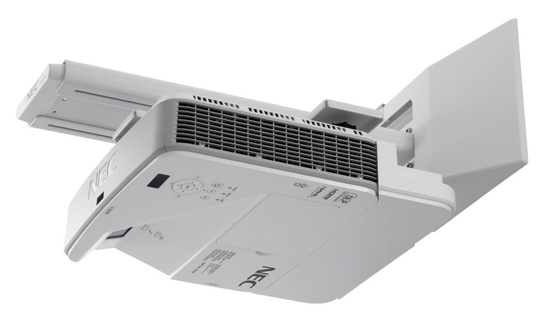 NEC U321Hi
