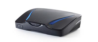 Wepresent-WiPG-1600
